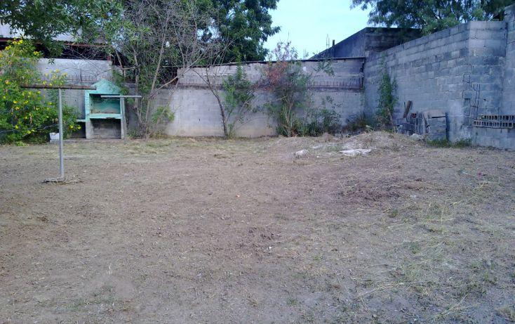 Foto de casa en venta en, leon xiii, guadalupe, nuevo león, 1812908 no 05