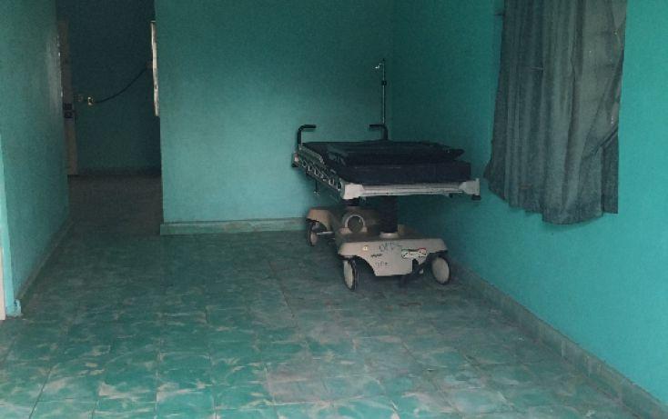 Foto de casa en venta en, leon xiii, guadalupe, nuevo león, 1812908 no 06