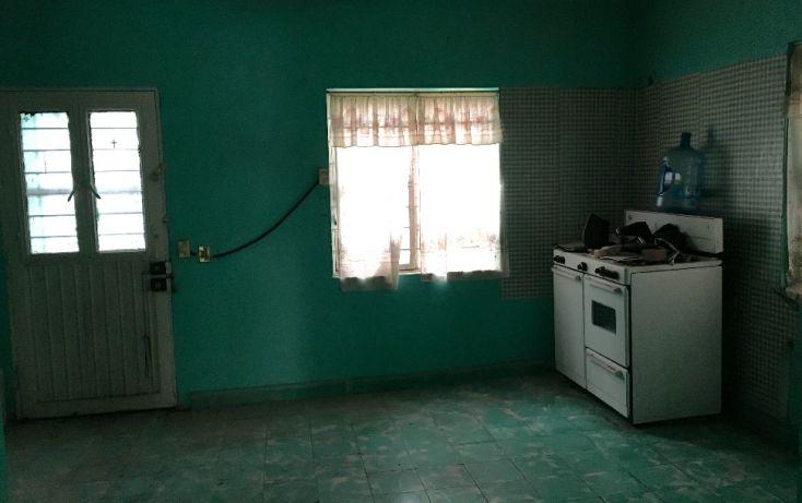 Foto de casa en venta en, leon xiii, guadalupe, nuevo león, 1812908 no 08