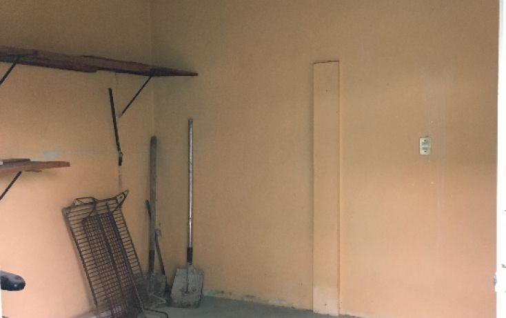 Foto de casa en venta en, leon xiii, guadalupe, nuevo león, 1812908 no 09