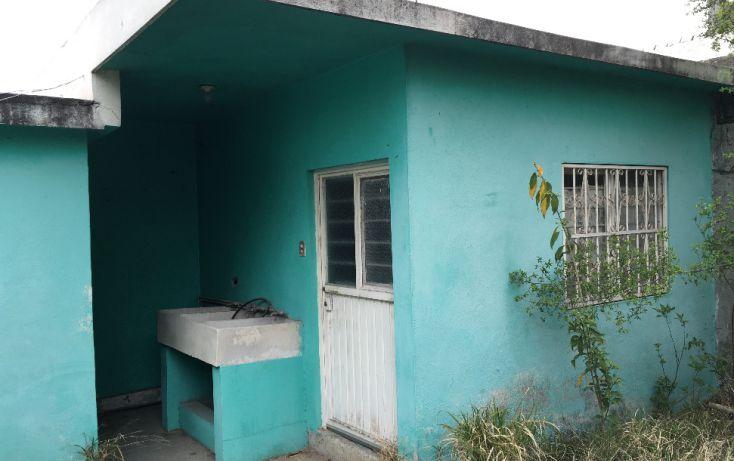 Foto de casa en venta en, leon xiii, guadalupe, nuevo león, 1812908 no 11