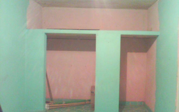 Foto de casa en venta en, leon xiii, guadalupe, nuevo león, 1812908 no 12