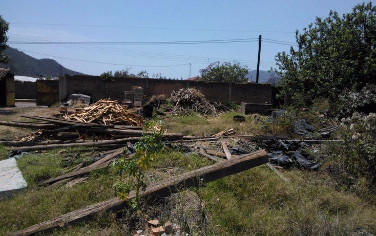 Foto de terreno habitacional en venta en leona vicario 00, mascota, ocotlán, jalisco, 1703630 no 07