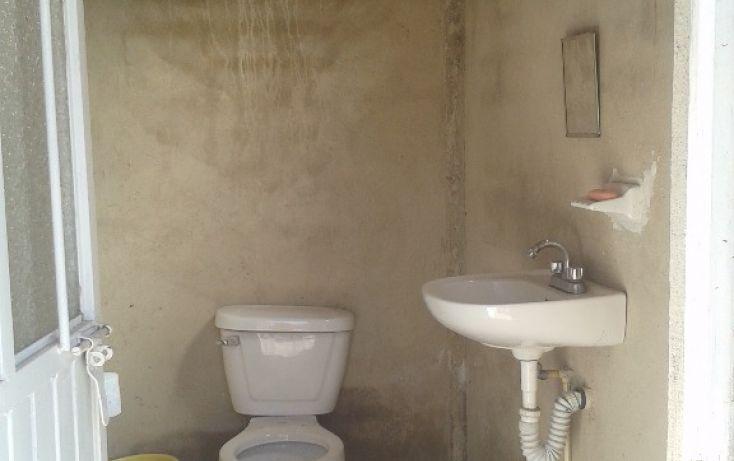 Foto de terreno habitacional en venta en leona vicario 10, ahualulco de mercado centro, ahualulco de mercado, jalisco, 1719734 no 12