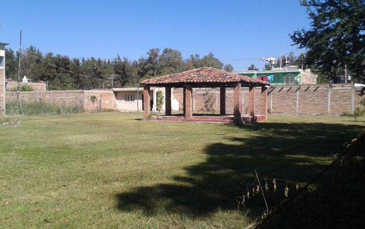 Foto de terreno habitacional en venta en leona vicario 10, ahualulco de mercado centro, ahualulco de mercado, jalisco, 1719734 no 16