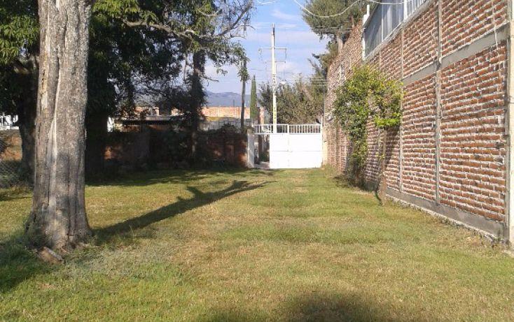Foto de terreno habitacional en venta en leona vicario 10, ahualulco de mercado centro, ahualulco de mercado, jalisco, 1719734 no 18