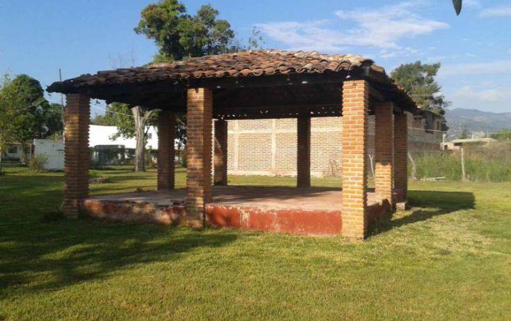 Foto de terreno habitacional en venta en leona vicario 10, ahualulco de mercado centro, ahualulco de mercado, jalisco, 2007544 no 15