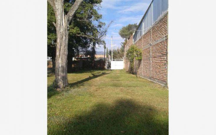 Foto de terreno habitacional en venta en leona vicario 10, ahualulco de mercado centro, ahualulco de mercado, jalisco, 2007544 no 18