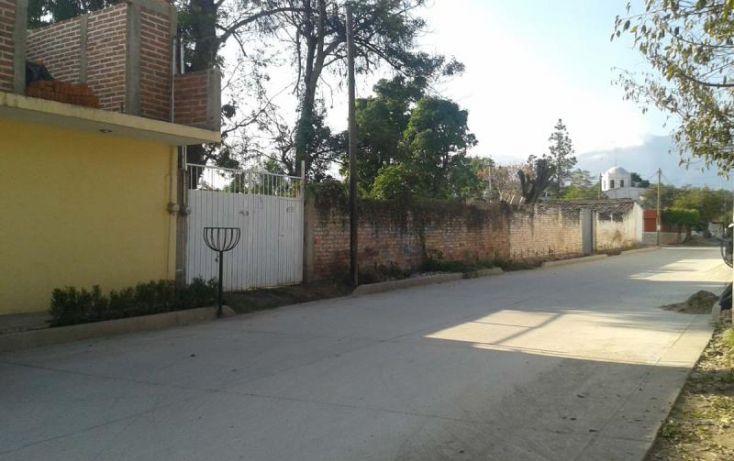 Foto de terreno habitacional en venta en leona vicario 10, ahualulco de mercado centro, ahualulco de mercado, jalisco, 2007544 no 19