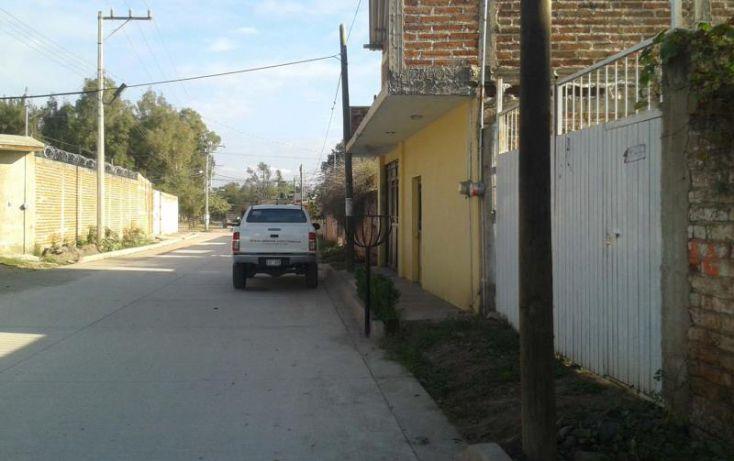 Foto de terreno habitacional en venta en leona vicario 10, ahualulco de mercado centro, ahualulco de mercado, jalisco, 2007544 no 20