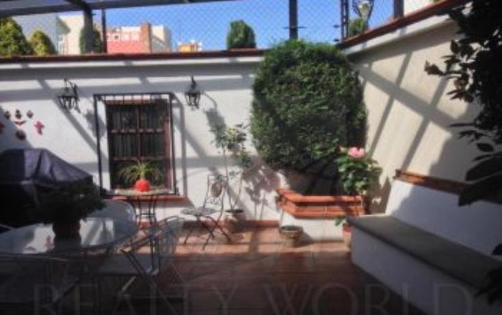 Foto de casa en venta en leona vicario 138, puerta de hierro, metepec, méxico, 2670481 No. 02