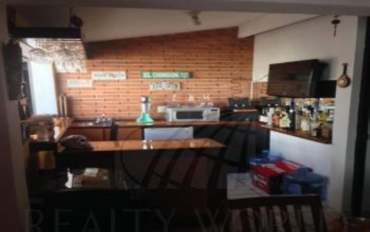 Foto de casa en venta en leona vicario 138, puerta de hierro, metepec, méxico, 2670481 No. 05