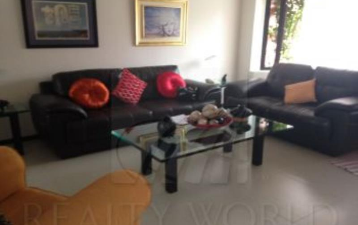 Foto de casa en venta en leona vicario 138, puerta de hierro, metepec, méxico, 2670481 No. 09