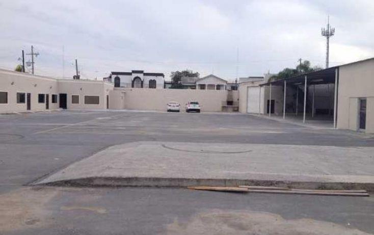 Foto de bodega en renta en leona vicario 200, longoria ampliación, reynosa, tamaulipas, 1224073 no 04