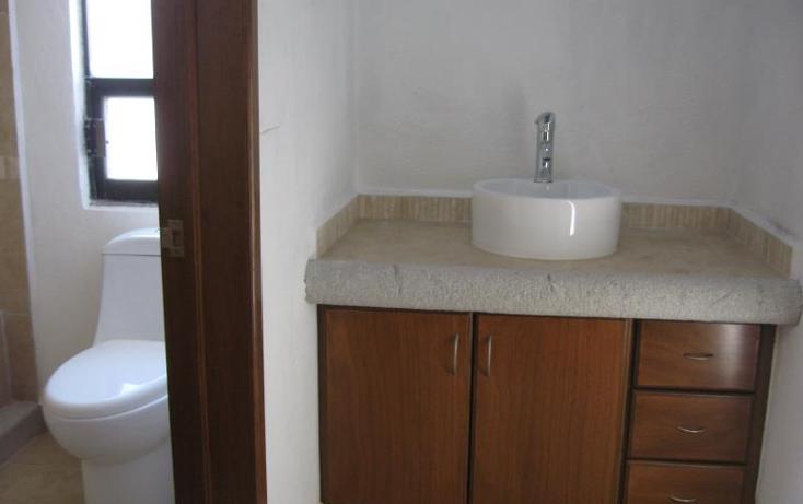Foto de casa en renta en leona vicario 912, coaxustenco, metepec, m?xico, 1608458 No. 02