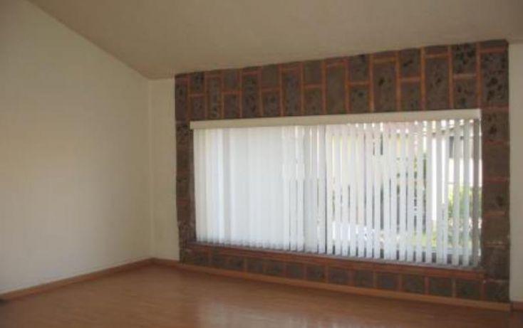Foto de casa en renta en leona vicario 912, real de arcos, metepec, estado de méxico, 1923774 no 04
