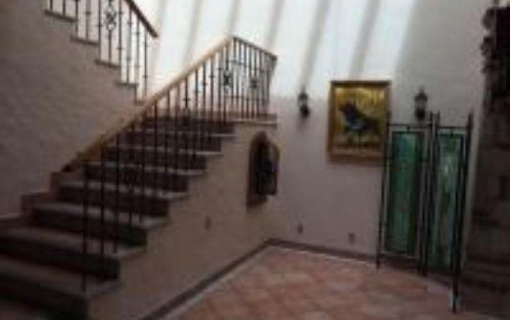 Foto de casa en venta en leona vicario, la joya, metepec, estado de méxico, 1538706 no 04