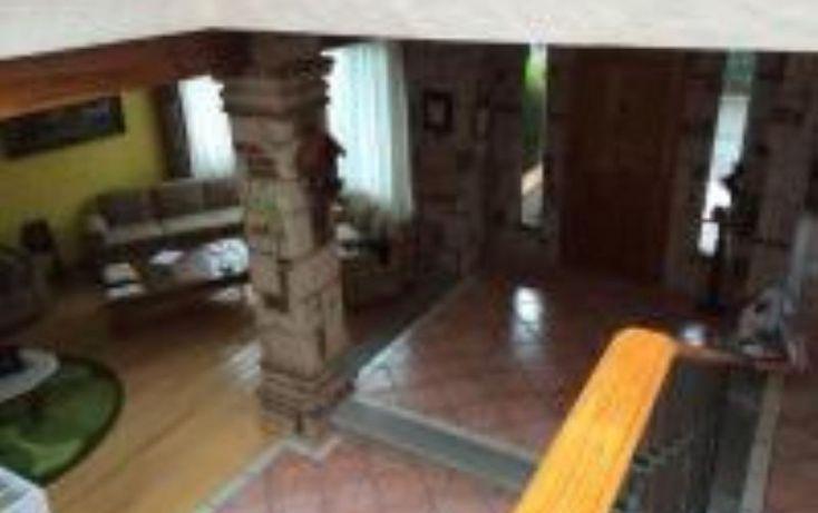 Foto de casa en venta en leona vicario, la joya, metepec, estado de méxico, 1538706 no 05