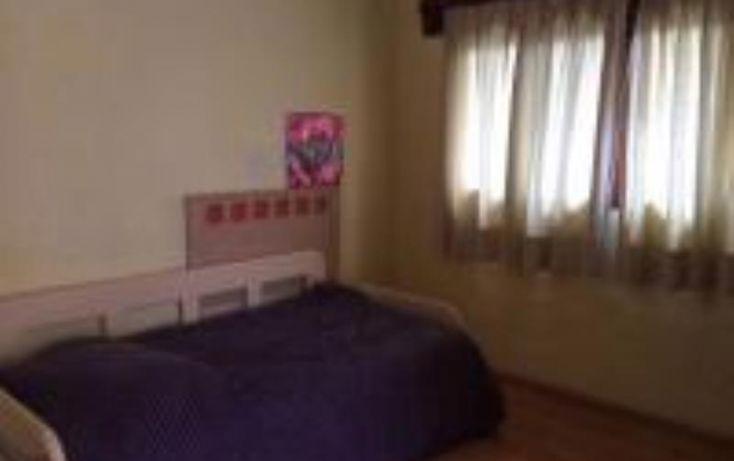 Foto de casa en venta en leona vicario, la joya, metepec, estado de méxico, 1538706 no 06