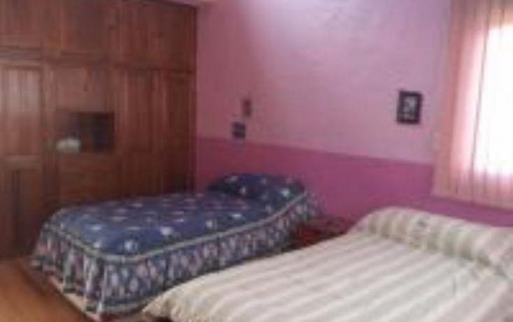 Foto de casa en venta en leona vicario, la joya, metepec, estado de méxico, 1538706 no 09