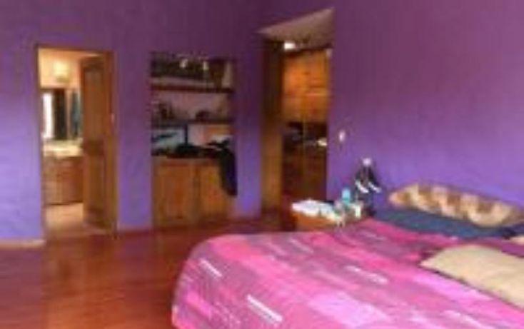 Foto de casa en venta en leona vicario, la joya, metepec, estado de méxico, 1538706 no 12