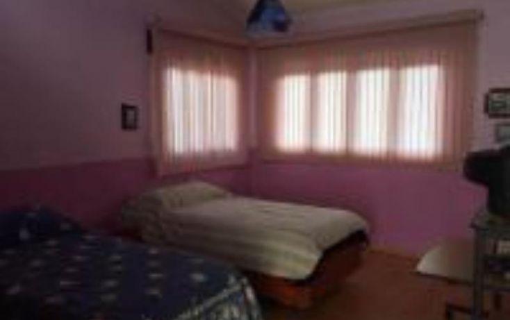 Foto de casa en venta en leona vicario, la joya, metepec, estado de méxico, 1538706 no 13