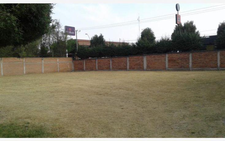Foto de terreno habitacional en venta en leona vicario, los sauces, metepec, estado de méxico, 1700738 no 01