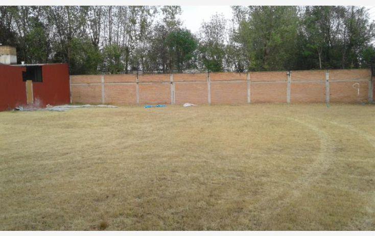 Foto de terreno habitacional en venta en leona vicario, los sauces, metepec, estado de méxico, 1700738 no 03