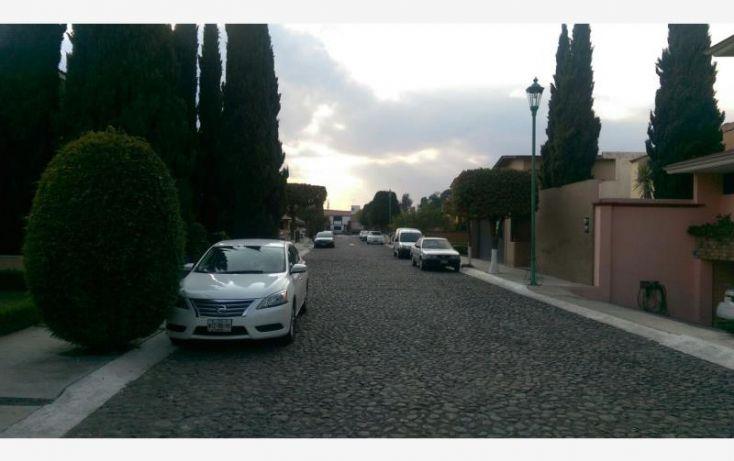 Foto de terreno habitacional en venta en leona vicario, los sauces, metepec, estado de méxico, 1700738 no 04