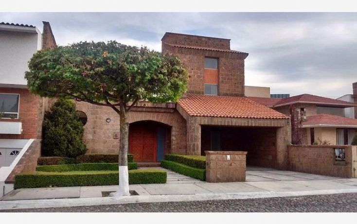 Foto de casa en renta en leona vicario, metepec, teotihuacán, estado de méxico, 1752396 no 01