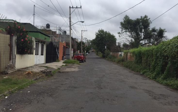 Foto de casa en venta en  , leona vicario, morelia, michoacán de ocampo, 1750440 No. 03
