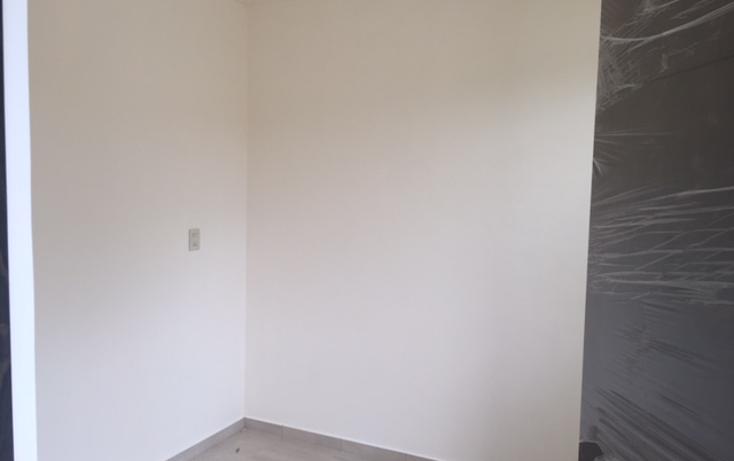 Foto de casa en venta en  , leona vicario, morelia, michoacán de ocampo, 1750440 No. 04