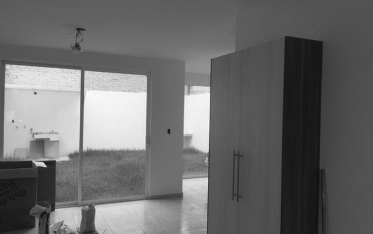 Foto de casa en venta en  , leona vicario, morelia, michoacán de ocampo, 1750440 No. 07