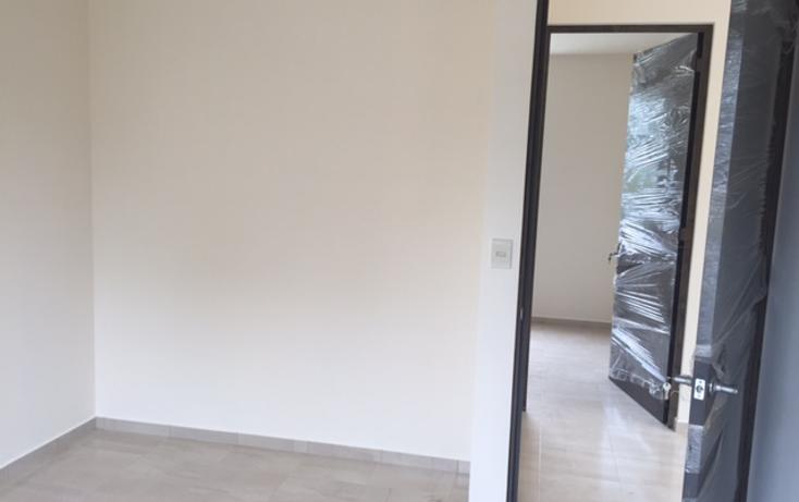 Foto de casa en venta en  , leona vicario, morelia, michoacán de ocampo, 1750440 No. 20