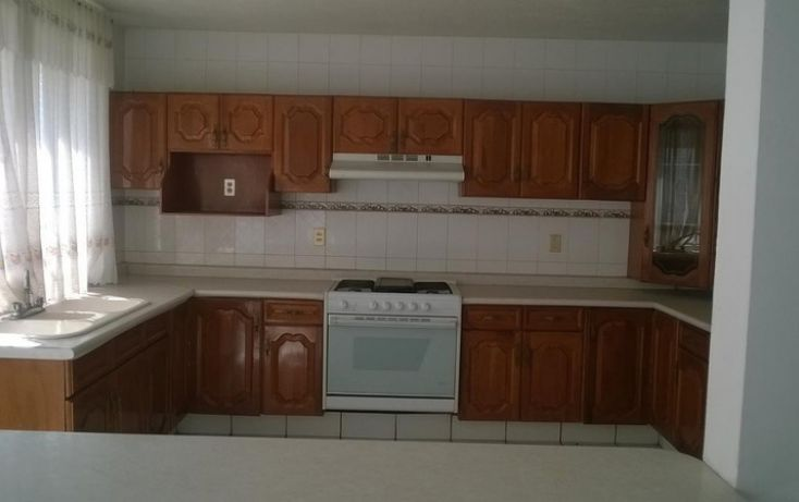 Foto de casa en venta en, leona vicario, morelia, michoacán de ocampo, 1864714 no 05