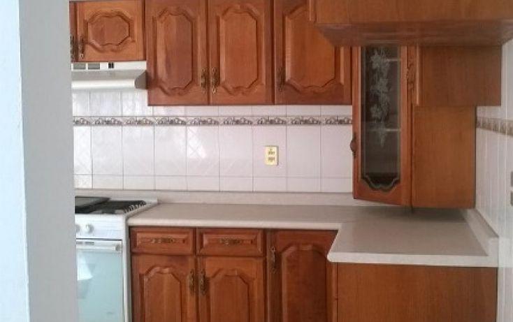 Foto de casa en venta en, leona vicario, morelia, michoacán de ocampo, 1864714 no 06