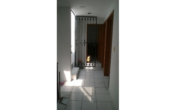 Foto de casa en venta en  , leona vicario, morelia, michoac?n de ocampo, 1864714 No. 07
