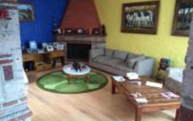 Foto de casa en venta en leona vicario nonumber, casa magna, metepec, m?xico, 1538706 No. 03