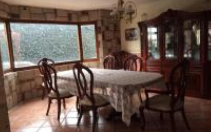 Foto de casa en venta en leona vicario nonumber, casa magna, metepec, m?xico, 1538706 No. 04