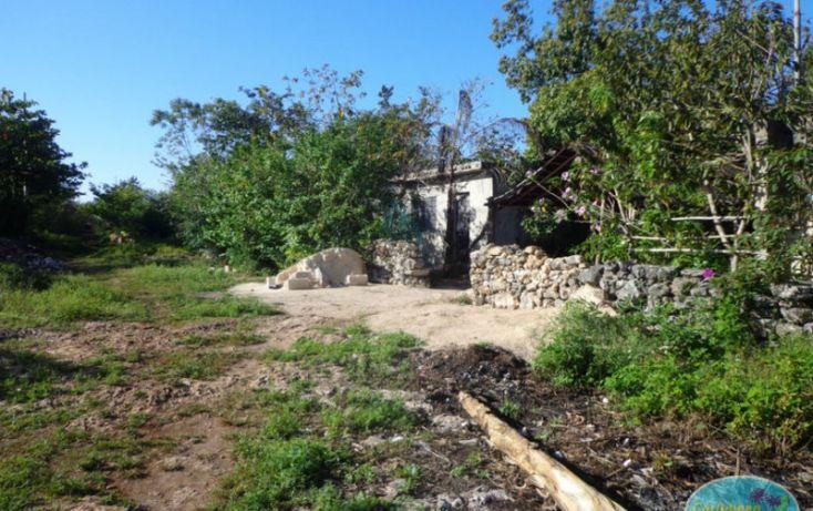 Foto de terreno habitacional en venta en, leona vicario, othón p blanco, quintana roo, 1856670 no 01