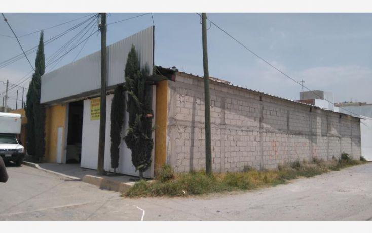 Foto de bodega en renta en leona vicario, san francisco totimehuacan, puebla, puebla, 1779844 no 04