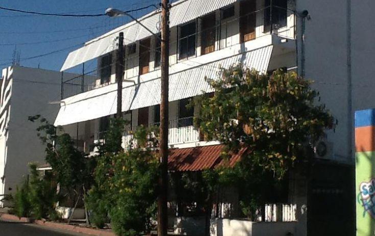 Foto de edificio en venta en leona vicario sn entre 12 de octubre y obregon, cabo san lucas centro, los cabos, baja california sur, 1697430 no 02