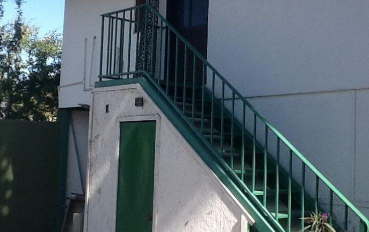 Foto de edificio en venta en leona vicario sn entre 12 de octubre y obregon, cabo san lucas centro, los cabos, baja california sur, 1697430 no 08