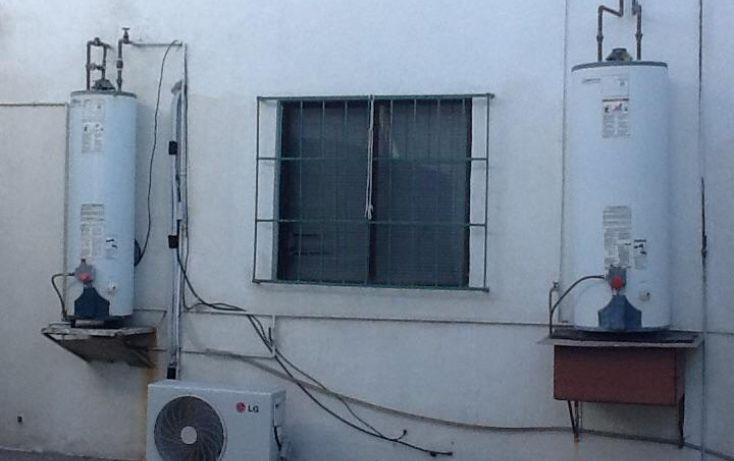 Foto de edificio en venta en leona vicario sn entre 12 de octubre y obregon, cabo san lucas centro, los cabos, baja california sur, 1697430 no 09