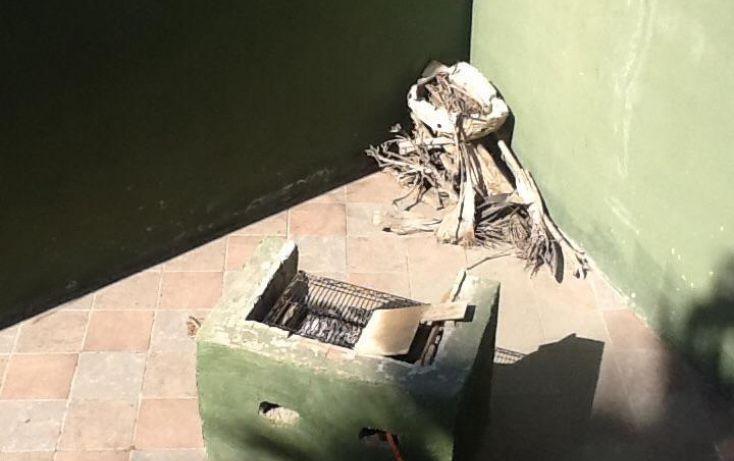 Foto de edificio en venta en leona vicario sn entre 12 de octubre y obregon, cabo san lucas centro, los cabos, baja california sur, 1697430 no 10