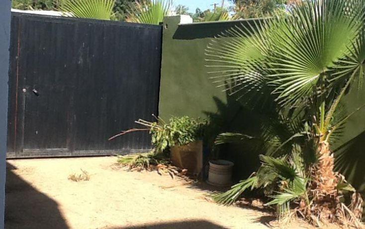 Foto de edificio en venta en leona vicario sn entre 12 de octubre y obregon, cabo san lucas centro, los cabos, baja california sur, 1697430 no 12