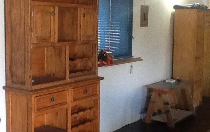 Foto de edificio en venta en leona vicario sn entre 12 de octubre y obregon, cabo san lucas centro, los cabos, baja california sur, 1697430 no 16