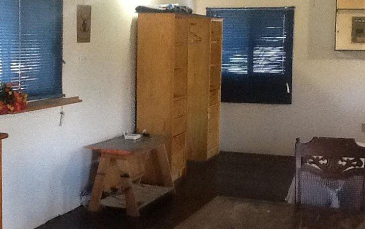 Foto de edificio en venta en leona vicario sn entre 12 de octubre y obregon, cabo san lucas centro, los cabos, baja california sur, 1697430 no 17