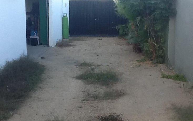 Foto de edificio en venta en leona vicario sn entre 12 de octubre y obregon, cabo san lucas centro, los cabos, baja california sur, 1697430 no 22