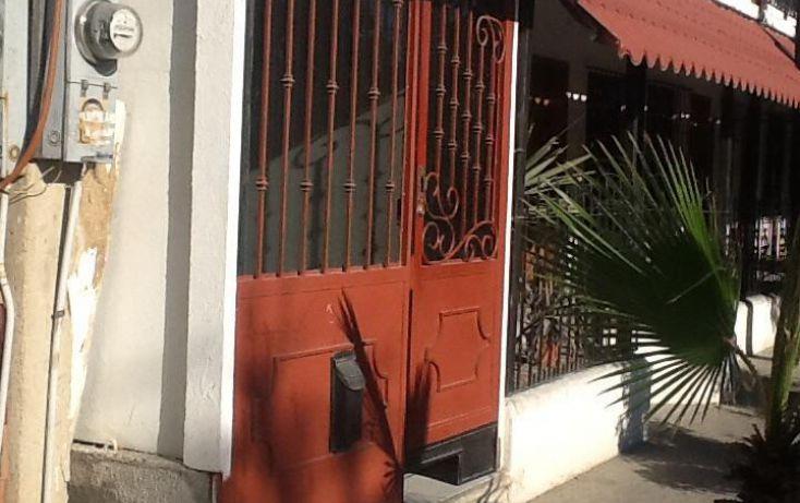 Foto de edificio en venta en leona vicario sn entre 12 de octubre y obregon, cabo san lucas centro, los cabos, baja california sur, 1697430 no 24